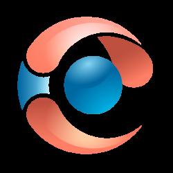 logo-opinie-o-firmach-obszar-01